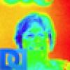 Sherrill Hagenson's avatar