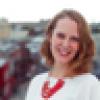 Liz Heron's avatar