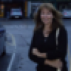 Kathy Mulady's avatar