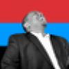Addisu Demissie's avatar