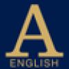 Aleteia's avatar
