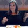 claire brinberg's avatar
