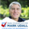 Mark Udall's avatar
