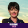 Simone Moore's avatar