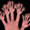 rcrsv's avatar