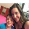 Erin Gabel's avatar