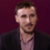 Rob Wile's avatar