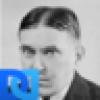 Cranston Snord's avatar