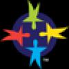 SpecialNeedsNetwork's avatar