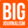 BigJournalism's avatar