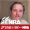 Parker Orfield's avatar