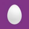 sickipediabot's avatar
