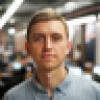 David Uberti's avatar