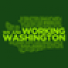 Working Washington's avatar