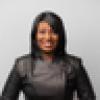 Patrice Snow's avatar