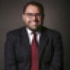 Aaron Sharockman's avatar