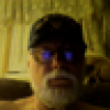 Tex Irvin's avatar