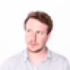 Tim Holman's avatar