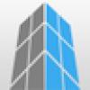 The Crowd Estates's avatar