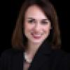 Shannon Knight 's avatar