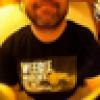 NICK HENTOFF's avatar