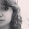 Andrea Romano's avatar