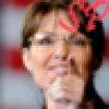 ThePalinRevolution's avatar
