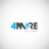 4More's avatar