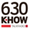 630 KHOW's avatar