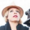 Tiffany Shlain's avatar