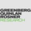 GQR Research's avatar