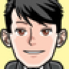 Razor's avatar