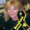 LADJ's avatar