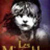 Gilda Mundson's avatar