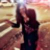 liz preza's avatar