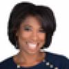 Gayle Bass's avatar