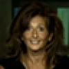 Rita Katz's avatar