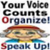Jean,Ohio's avatar