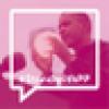 Blue Pat, Voter's avatar