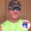 Rick Madson's avatar