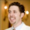 Dave Levin's avatar
