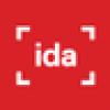 The IDA's avatar