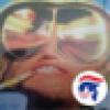 Gordon N. Harwood's avatar