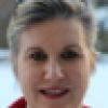 Tiela Garnett's avatar
