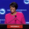 Mayor Rawlings-Blake's avatar