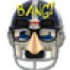 John Tayman's avatar