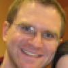 Danny Groner's avatar
