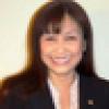 Marisha G. Agana's avatar