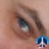 several_'s avatar