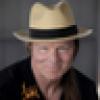 Michael J Bowler's avatar